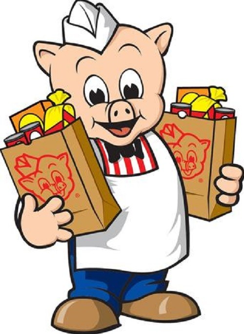 About Us   Piggly Wiggly