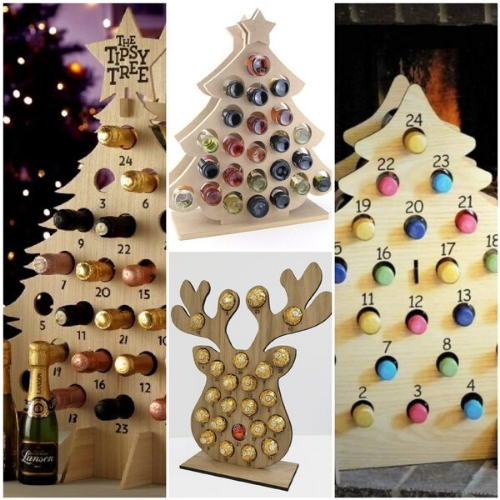 Adult Advent Calendars-Nov. 14