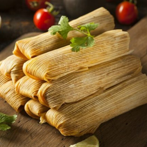 Tamale Workshop-Nov. 21